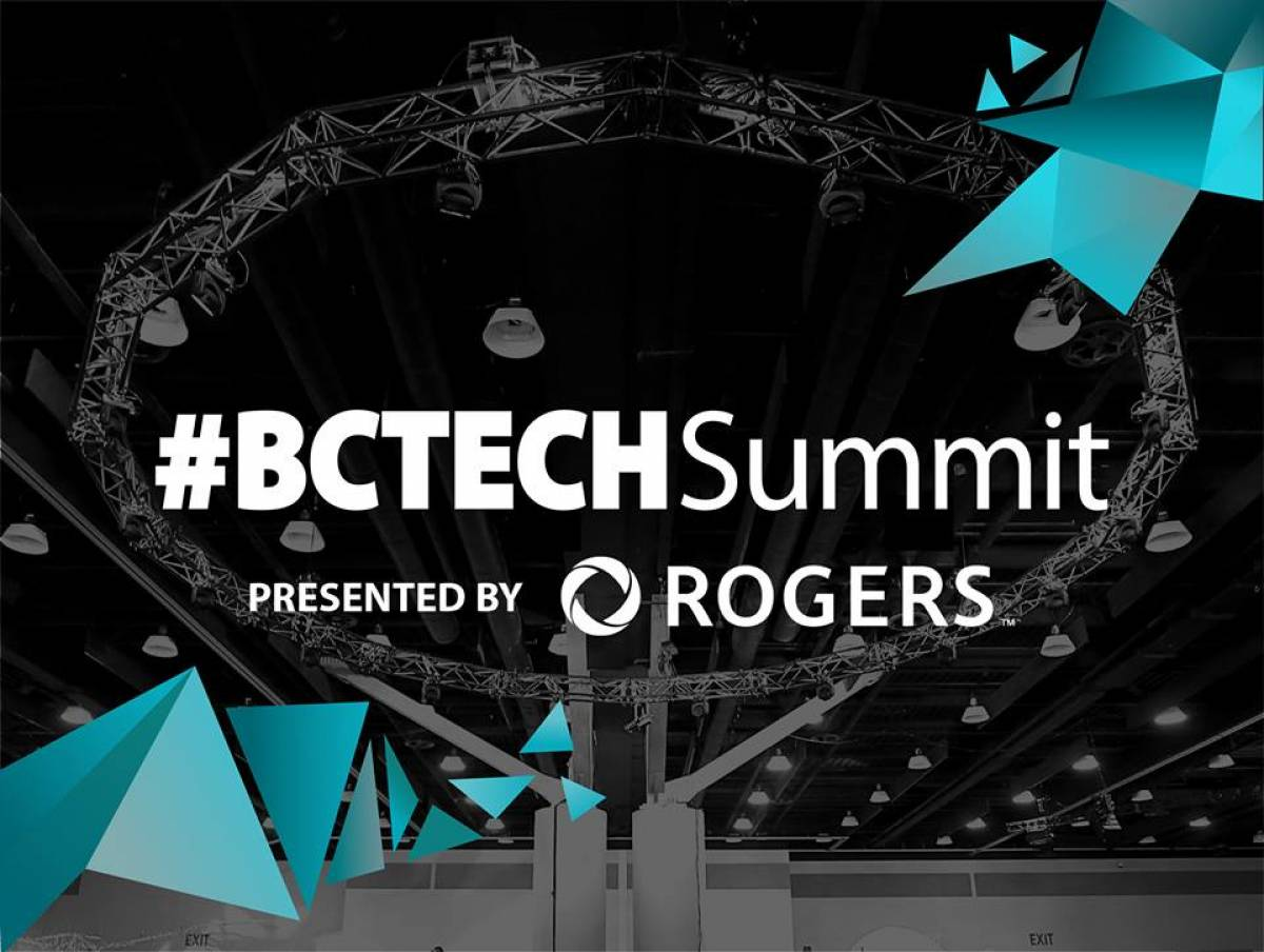 BC Tech Summit 2019